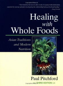 healing-with-whole-foods